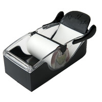 Evelots Perfect Sushi Rolling Machine, Kitchen Tools, Easy, Roll Your Own Sushi