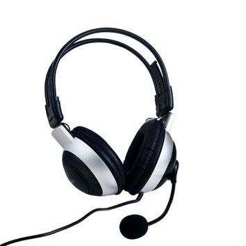 ArtDio  Professional Series Headset with Microphone