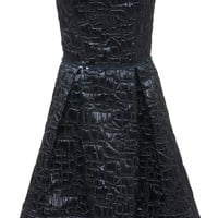 Strapless Party Dress Matt-Lycee | Moda Operandi