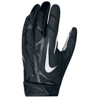 Nike Vapor Jet 2.0 Receiver Glove - Men's at Foot Locker