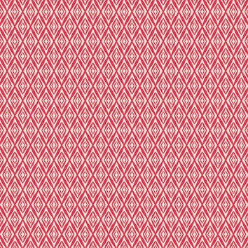 SMC Designs Print Fabric-Shine Candy | JOANN