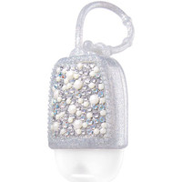 Bling Pearl PocketBac Holder | Bath And Body Works