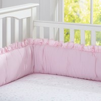 Star Crib Fitted Sheet | Pottery Barn Kids