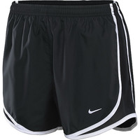 Nike Women's 3.5 Inch Tempo Running Shorts