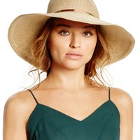 Eugenia Kim Cassidy Fedora | Bloomingdales's