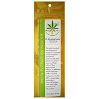 Hemp CBD Extract Oil 25 - 29% - Full Spectrum 1000mg