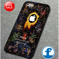 Astrology  for iphone, ipod, samsung galaxy, HTC and Nexus PHONE CASE