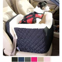 Lookout Dog Car Seat - Small