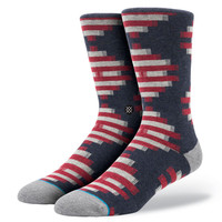 STANCE KENNON  SOCKS