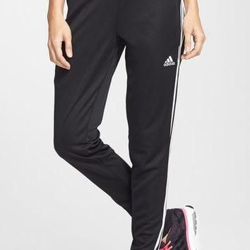 adidas 'Tiro 15' Training Pants | Nordstrom