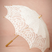 Picturesque Parasol