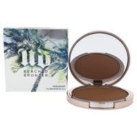 Urban Decay Beached Bronzer - Bronzed By Urban Decay For Women - 0.31 Oz Bronzer