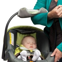 Boppy® Infant Seat Handle Cushion