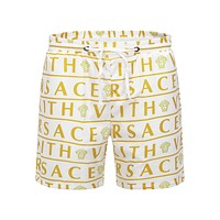 Versace Beach pants