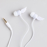 Wing Earbuds | World Market