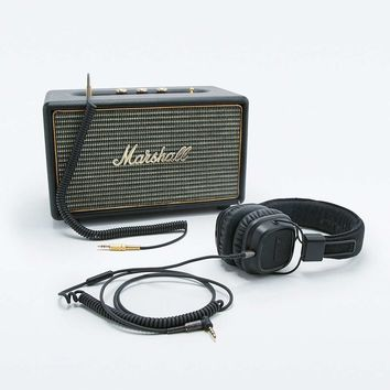 Black Friday Marshall Bundle - Urban Outfitters