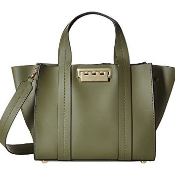 ZAC Zac Posen Eartha Iconic Shopper