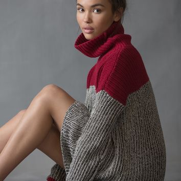 525 America Knit for a Cure – a 525 america and Hamptons Magazine Collaboration