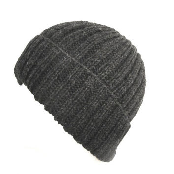 55f04ef8333 Best Beanies For Teen Boys Products on Wanelo