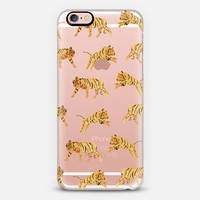 A Trip to the Zoo iPhone 6s case by Sara Combs | Casetify