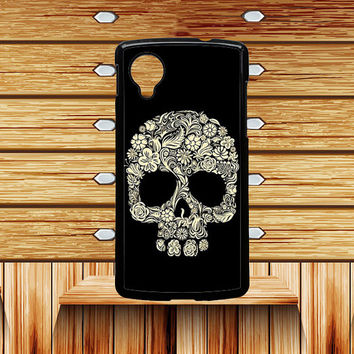 samsung s5 case,Google nexus 5 case,iphone 4 case,iphone 5 case,Sony xperia z1 case,cute skull,iphone 5s case,samsung s4 case,ipod 5 case