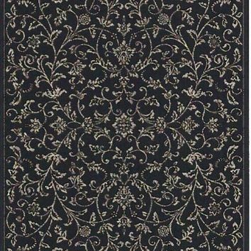 Dynamic Rugs Regal 88817 Area Rug