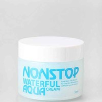Mizon Nonstop Waterful Aqua Cream- Blue One