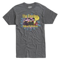 The Beatles Yellow Submarine Group T-Shirt
