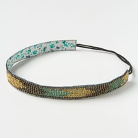 Ravenna Jewel Headband