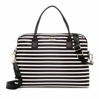 Kate Spade New York Daveney Laptop Case - Multiple Colors