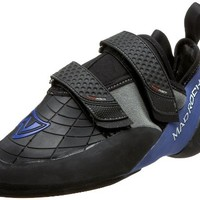 Mad Rock Men's Mugen Tech 2.0 Climbing Shoe