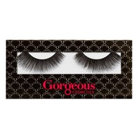 Gorgeous Cosmetics 'Marilyn' Faux Lashes - Marilyn Lashes