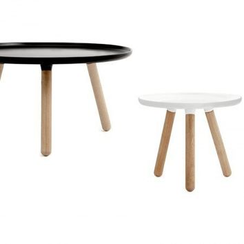 Tablo Tables - Living