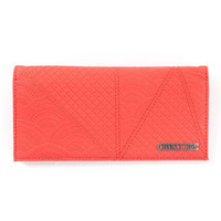 Girls Wallet | Billabong Girls  Australia