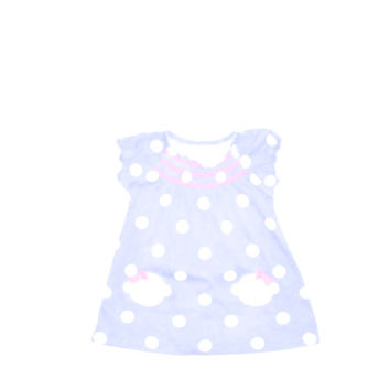 Carter's Baby Girl Size - 6/9M