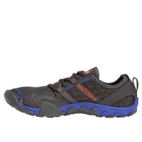 Minimus 10v2 Trail Women's Running Shoes