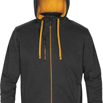 Men's Metro Full-Zip Hoody - CFZ-3