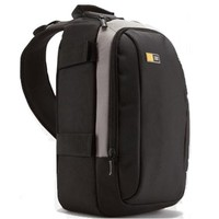 Outdoor Nylon Adjustable Belt Men's Shoulder Bags - Bags - Men's Trinity Place Department Store