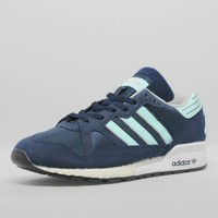 adidas Originals ZX 710 - size? UK exclusive | Size?