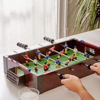 Tabletop Foosball Game | Urban Outfitters