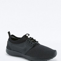 Nike Juvenate Black Trainers - Urban Outfitters
