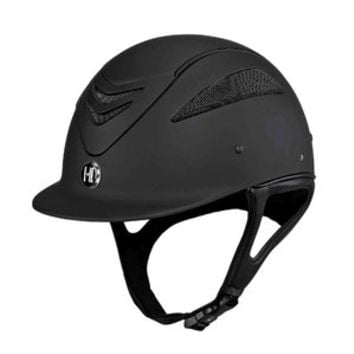 One K Defender Matte Helmet** | Dover Saddlery