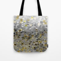 :: Honey Bee Compote :: Tote Bag by :: GaleStorm Artworks ::