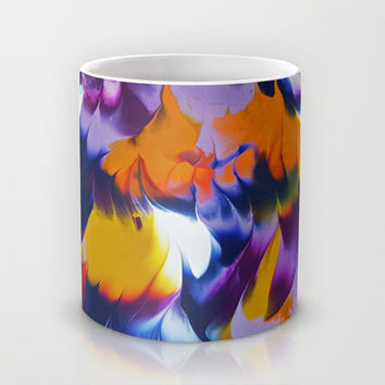 Melts Mug by DuckyB (Brandi)