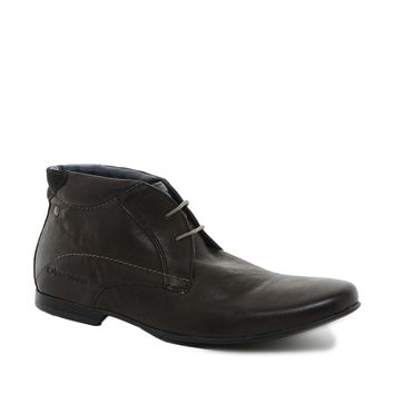Base London Orbit Chukka Boots