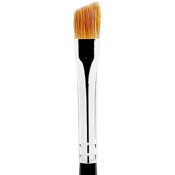 #27 MEDIUM ANGLE DETAILER BRUSH