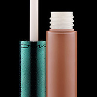 MAC Cosmetics UK | Lipglass | Alluring Aquatic Tinted Lipglass | Official UK Site