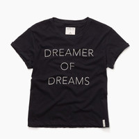 Dreamers Box Tee - Krochet Kids Intl.