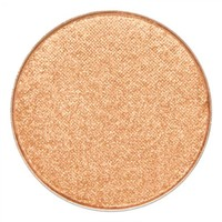 Coastal Scents: Sunset Gold