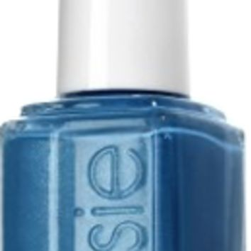 Essie Coat Azure 0.5 oz - #742